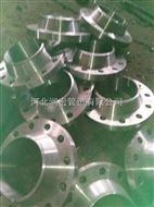供应304材质不锈钢对焊法兰今日价格行情