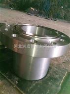 供應昆明304不銹鋼對焊法蘭廠家zui新資訊