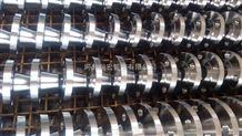 供应珠海DN200不锈钢对焊法兰厂家发展新技术