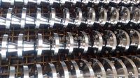 供應珠海DN200不銹鋼對焊法蘭廠家發展新技術
