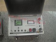 程控回路电阻测试仪
