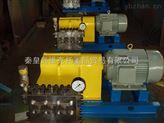 供应美国Airtech液环真空泵