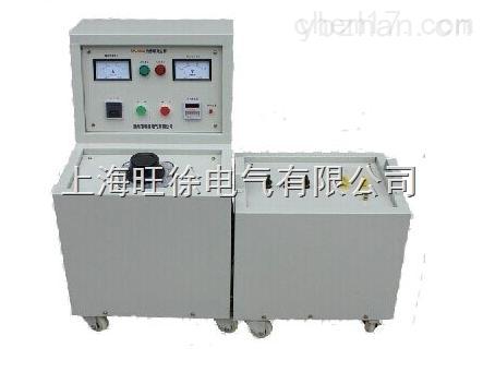 ZYDLD-4000A交流電流發生器品牌