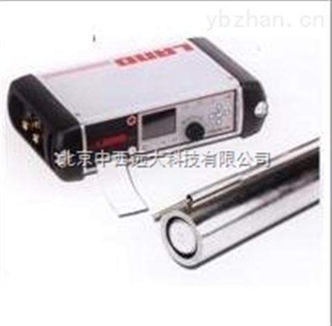 傳感器用控制儀表/測量顯示控制儀