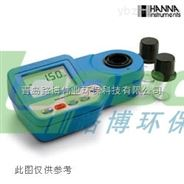 HI96711余氯总氯微电脑测定仪优良防水性能