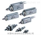 日本SMC氣缸CJP系列,SMC針形氣缸報價