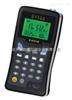 "DL-S1188B""数字通""模拟/数字电视信号场强仪"