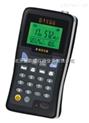 "DL-S1188B""數字通""模擬/數字電視信號場強儀"