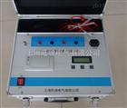 ZGY-0510型感性负载直流电阻测试仪