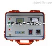 SDDL-500Z直流電流發生器廠家