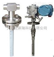 廣州不銹鋼一體插入式德爾塔巴流量計
