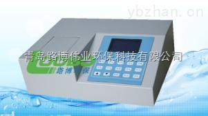LB-100-湖南水质LB-100型COD快速测定仪