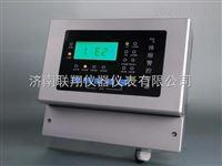 燃氣濃度檢測儀(燃氣濃度檢測儀