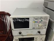 友情优惠价AgilentE8364C安捷伦E8364C网络分析仪E8364C