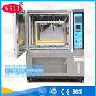 鞍山UL1703高低温试验箱产品要求