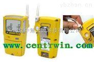 泵吸式复合气体检测仪/可燃气体检测仪/