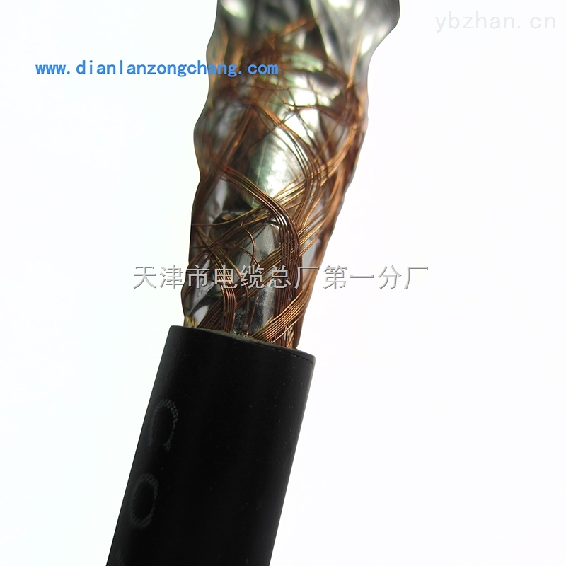 多芯同轴电缆 SYV-75-2-1*2