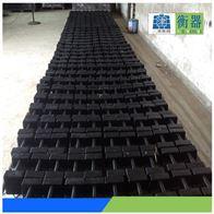 郑州 开封 洛阳铸铁砝码销售点,卖1000kg标准砝码价格