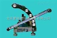 傾斜式微壓計 斜管壓力計 微小氣體壓力計