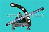 倾斜式微压计 斜管压力计 微小气体压力计