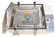 数显SHZ-BS水浴恒温振荡器往复式振荡