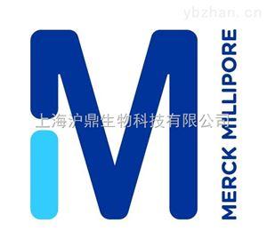 Merck Millipore代理