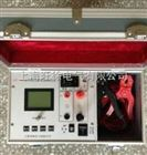 ZGY-10A交直流感性负载直流电阻仪
