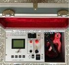 ZGY-10A交直流快速变压器直流电阻测试仪