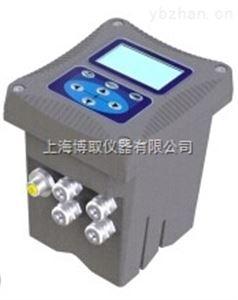 江西ZWYG-2087A在線SS分析儀|帶自動清洗的污泥濃度計