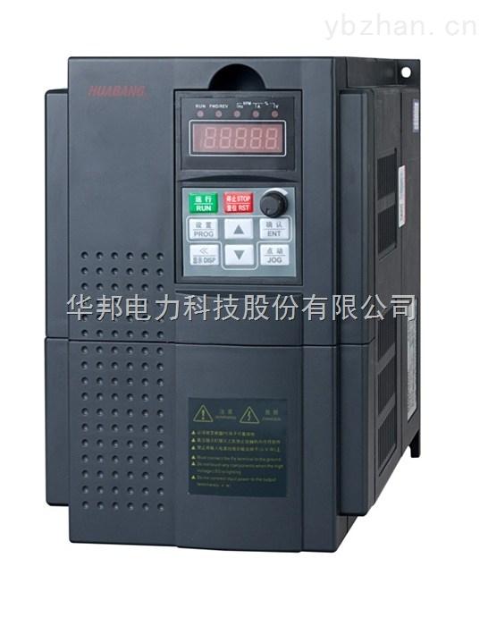 VFD電力變頻器廠家直銷