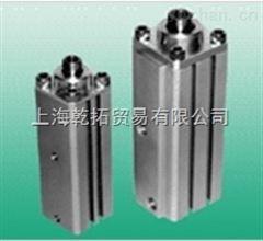 SCA2-00-50B-100-Y销售CKD日本夹紧气缸