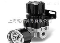 AW60-10C日本SMC减压阀 AM650-10