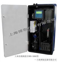 DWG-5088测阳床出水的钠离子检测仪|两通道在线钠表厂家
