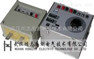 大電流發生器 、交流直流電流發生器