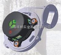 上海祥樹供應 HAWE板式平衡閥LHK40F-11CPV-350