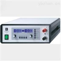 EA Elektro-Automatik EA-PS 8065-05 DT 臺式電源