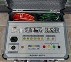 HYBZ-40直流电阻测试仪 40A