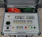 ZT-200K/40A直流电阻测试仪