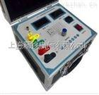 SY-II直流电阻测试仪30A