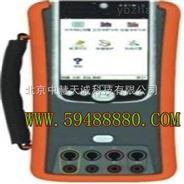 保护回路矢量分析仪  型号:DSN/APWR-51