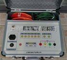 HTZC-2A直流电阻测试仪
