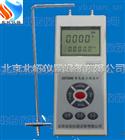 DP-2000智能数字微压计价格