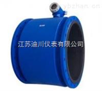 自來水管道流量計,自来水管道专用型流量计