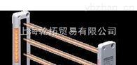 经销品日本SUNX传感器