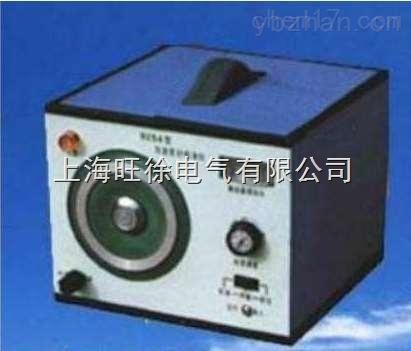 70A低頻振動試驗機廠家