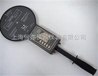 HI-3604超低频场强测量仪