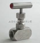 臺灣zipson陸功針閥 上海總經銷