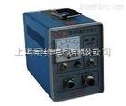 KCT-ⅢA型多功能磁粉探傷儀用途