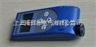 MC-2010A型漆膜測厚儀用途