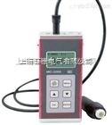 MC3000F/N两用油漆测厚仪价格